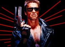 Arnold Schwarzenegger khẳng định sẽ làm tiếp phần 6 Kẻ Hủy Diệt