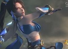 Thiên Diễn Lục - Game client 3D đáng chơi chính thức mở cửa không giới hạn
