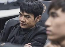 HLV Tinikun khiến cộng đồng LMHT Việt Nam thổn thức khi quyết định không đi All-Star dù có Visa