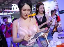 15 dự đoán thú vị về thị trường game Đông Nam Á và Trung Quốc năm 2017