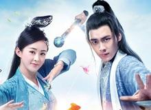 5 game mobile Trung Quốc rất đáng chú ý dựa theo các phim truyền hình hot