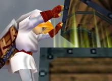 Nhiều game thủ vẫn cố gắng tái hiện lại tựa game bí ẩn bị hủy bỏ từ 20 năm trước