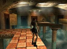 Sau 18 năm, huyền thoại Tomb Raider 4 chuẩn bị được hồi sinh