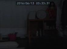 Chỉ dài 5 giây nhưng trailer game kinh dị Nhật này cũng đủ làm người xem khiếp đảm