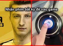 Game thủ Fifa Online 3 tố NPH... lừa đảo, báo hại người chơi
