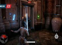 [E3 2017] Lộ diện clip Star Wars: Battlefront 2, vào vai Rey cầm kiếm ánh sáng cân cả bản đồ!