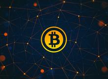 Tiền ảo Bitcoin đang hủy hoại cuộc sống của game thủ như thế nào