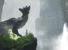 Nhiều game thủ đau đầu vì chưa khám ra bí mật lớn nhất của The Last Guardian