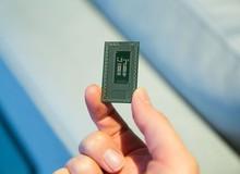 Chiếc máy vi tính tiếp theo mà bạn sở hữu sẽ có tốc độ xử lý nhanh gấp đôi so với hiện tại