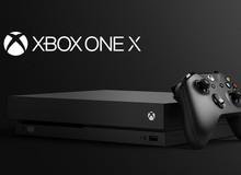 Những điều một chiếc Xbox One làm được mà có thể bạn không biết