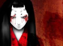 Những truyền thuyết về ma quỷ đáng sợ nhất Nhật Bản (Phần 1)
