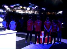 Không ngờ giải đấu Counter-Strike vô địch thế giới lại quịt cả tiền trao giải