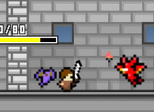 Đây chính là game đồ họa 4 nút khiến không ít game thủ Việt mất ăn mất ngủ