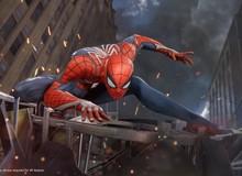 Tìn buồn cho fan của người Nhện: Spider-Man có thể sẽ không được phát hành trong năm nay