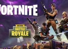 Epic Games đổ lỗi cho bản vá lỗ hổng Meltdown gây ảnh hưởng đến hiệu năng CPU, khiến tựa game Fortnite thiếu ổn định