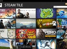 Tổng kết Steam 2017: PUBG và phần còn lại của thế giới