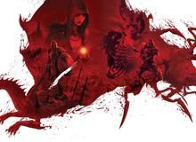 Dragon Age Origin: Gieo nhân nào, gặt quả nấy