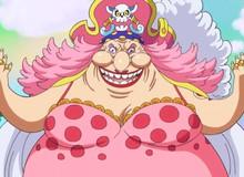 5 nhân vật vừa xấu, vừa béo phá hỏng hình tượng nữ nhân trong anime đều sẽ xinh