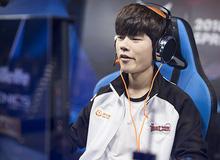 LMHT: Jinx là tướng xạ thủ mà Deft rất thích và thành thạo, có cơ hội sẽ đem ra thi đấu
