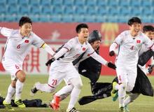 Game thủ sẽ được lợi gì nếu đội tuyển U23 Việt Nam chiến thắng U23 Uzbekistan trong trận chung kết ngày mai?