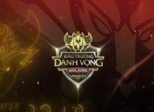Ban điều hành Liên Quân Mobile sẽ thay đổi lịch thi đấu vòng thăng hạng vì U23 Việt Nam