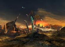 Final Fantasy X - Trưởng thành cùng ký ức