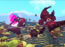 Tuyển tập các game online chơi hay mà lại nhẹ nhàng, máy nào cũng có thể chiến được