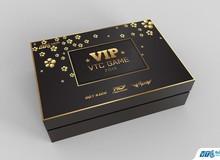 Cạn lời với quà tặng của VTC dành cho VIP Đột Kích