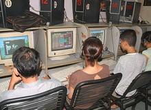 Đành rằng chơi game crack là không tốt, nhưng liệu không có crack làng game Việt có được như ngày hôm nay?