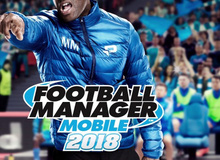 Tổng hợp những game mobile gây nghiện nhất Android và iOS đầu 2018