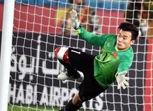 FIFA Online 3 - Bùi Tiến Dũng GK VN Star: Câu chuyện cổ tích còn dang dở