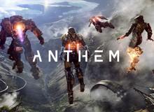 Chưa rút kinh nghiệm sau thất bại của năm 2017, EA tiếp tục khiến người hâm mộ thất vọng ê chề