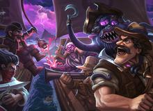 Blizzard chuẩn bị tung bản cập nhật 10.2 nerf mạnh Highlander Priest và các deck aggro