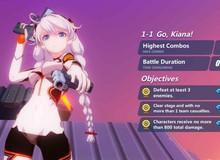 Đánh giá Honkai Impact 3 - Ngôi sao sáng của dòng game ARPG trên Mobile