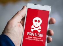 Lại xuất hiện một mã độc nguy hiểm trong các trò chơi Android, đã có hơn 4 triệu lượt tải