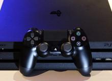 Bán PS4 hack, một nam thanh niên phải hầu tòa