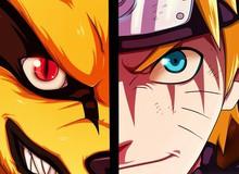 """Naruto: 10 nhẫn thuật vô cùng mạnh mẽ đã được """"phát minh"""" bởi Hokage đệ thất Uzumaki Naruto"""