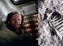 """Thực hư giả thuyết """"Neil Amstrong không phải người đầu tiên đặt chân lên Mặt Trăng"""" làm đau đầu dân mạng gần đây"""