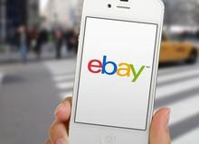 Trêu bạn gái bằng cách rao bán đấu giá trên eBay, anh chàng này đã sốc khi được trả giá lên tới 2,1 tỷ VNĐ