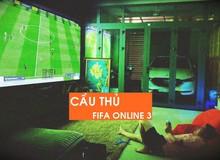 """Top 5 thủ môn """"chất nhất Việt Nam"""" trong FIFA Online 4"""