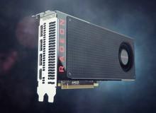 VGA AMD Polaris 30 mới sẽ có 2048 nhân SP vừa mạnh lại vừa rẻ, rất phù hợp chơi game tầm trung