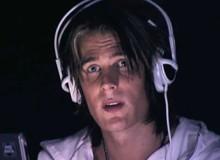 """Basshunter - Chủ nhân của ca khúc huyền thoại """"DotA"""" sắp sửa ra mắt sản phẩm âm nhạc mới về...LMHT?"""