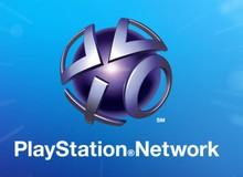 Xây dựng hệ thống online đã 12 năm, mãi đến bây giờ Sony mới cho phép game thủ PlayStation làm điều cơ bản này