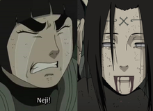 """Góc nhìn Naruto: Đáng lẽ Neji và Rock Lee đã chết từ sớm nhưng điều này đã """"cứu sống"""" họ"""