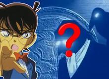 Không lâu nữa, Tổ chức Áo đen bí ẩn trong Conan sẽ bị vạch mặt bởi chính... tác giả