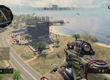 Đánh giá Call Of Duty: Black Ops 4 - Lộ diện nhà vua mới của thể loại Battle Royale