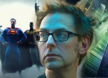 """Tại sao Warner Bros lại sẵn sàng giang tay cứu vớt """"kẻ bệnh hoạn"""" James Gunn còn Disney thì không?"""