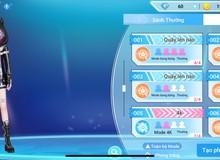 Game mobile Au 2! tặng 1000 giftcode giá trị nhân ngày ra mắt