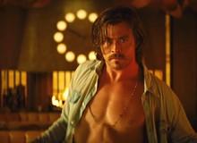 """6 lý do không nên bỏ qua Bad Times At The El Royale, siêu phẩm hình sự kịch tính của """"Thần Sấm"""" Chris Hemsworth"""