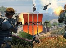 Black Ops 4 trở thành game Call of Duty khởi đầu thành công nhất mọi thời đại